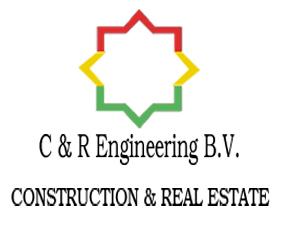 cr-engineering.nl